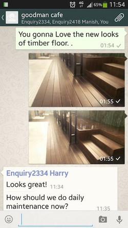 2014-08-19 Enquiry2334 Harry