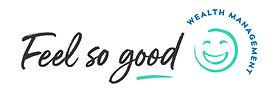 Horizontal Logo_300 dpi.jpg