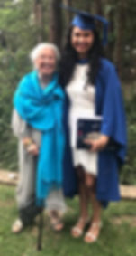 sophie graduate.jpg