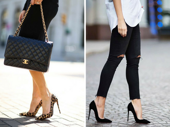 13 wardrobe essentials for every women