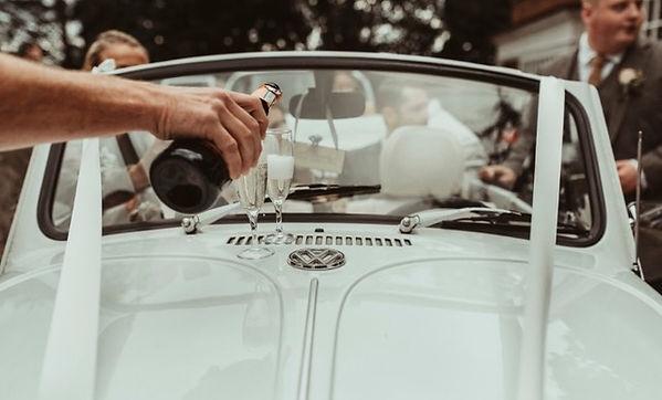 beetle-wedding-car.jpeg