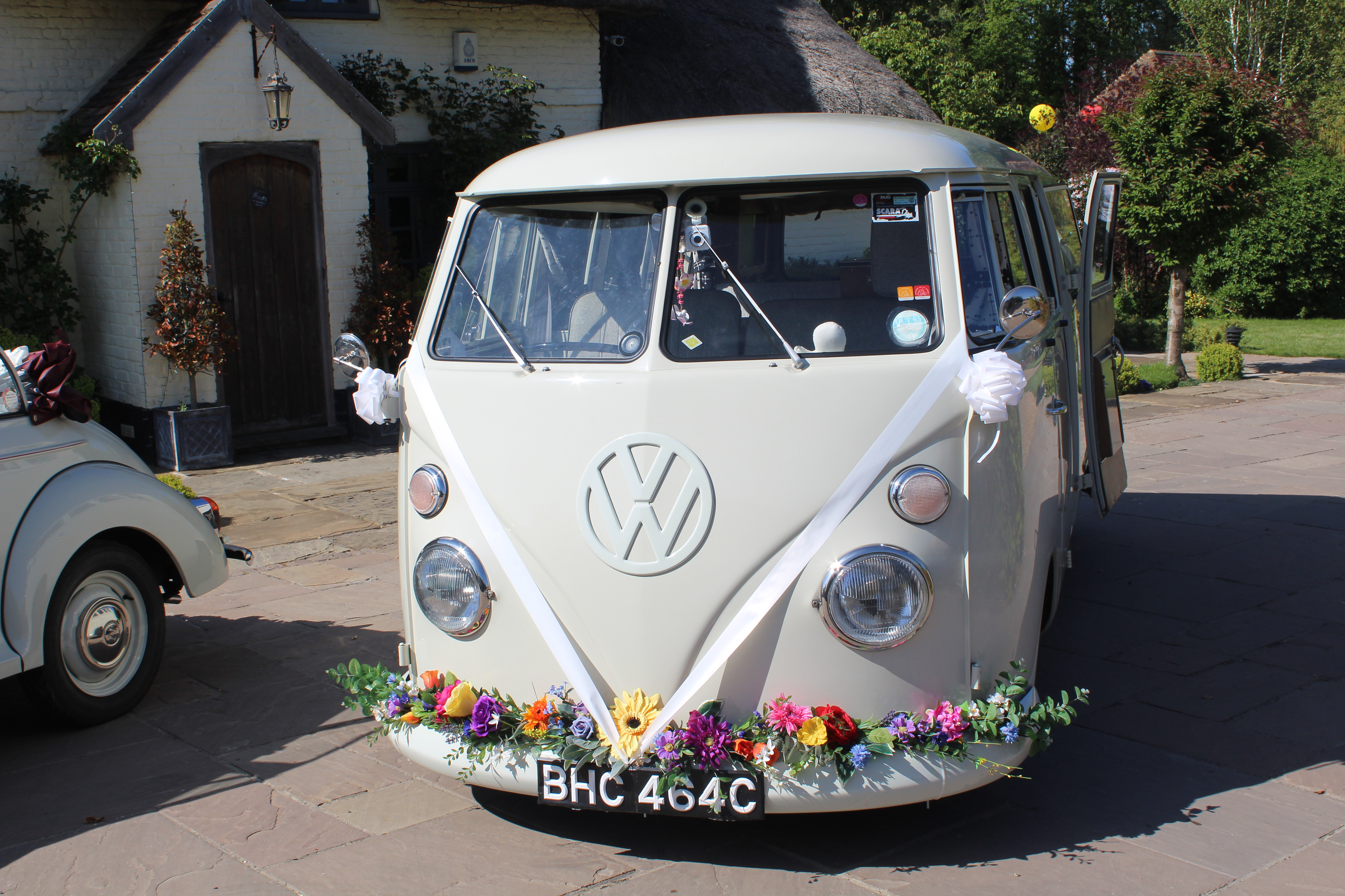 wedding_camper_hire_essex
