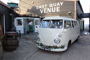 wedding-car-greenwich_4000.JPG