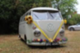 vintage_wedding_campervan_hire_1621.JPG