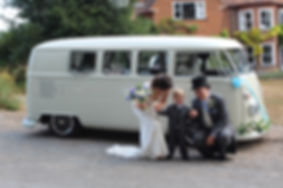 wedding-car-hire-bromley.JPG