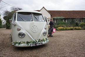 wedding-car-hire-ashford.JPG