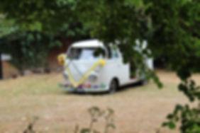 wedding-car-hire-rochester_1632.JPG