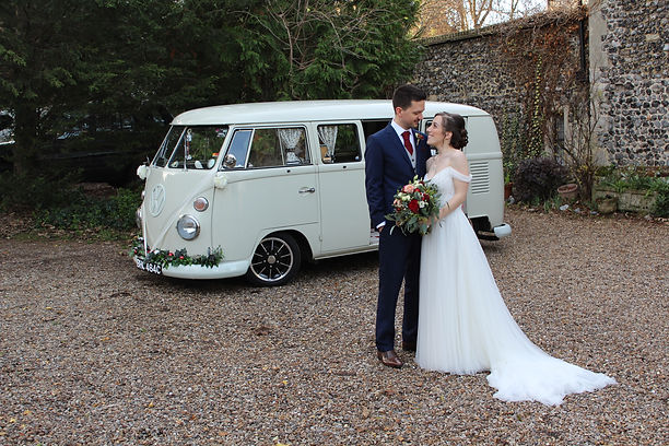 wedding-cars-ashford.JPG