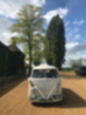 Wedding car hire in Dartford, vintage wedding car dartford, classic wedding car dartford, vw camper hire dartford, beetle hire dartford, unusual wedding car dartford, wedding transport dartford,