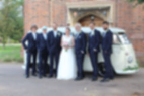wedding-car-sidcup_2753.jpg