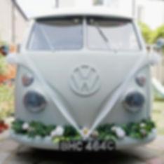 vintage-wedding-car-kent.jpg