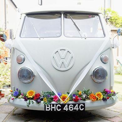 vintage-bridal-car.jpg