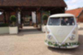 wedding-camper-hire-essex_1897.JPG