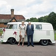 wedding car hire eltham