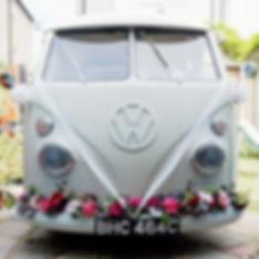 wedding-campervan-hire.jpg