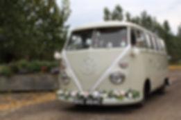 vw_wedding_camper_essex_1512.JPG