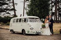 vw-wedding-car-409.jpg