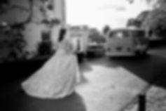 wedding-car-surrey.jpg