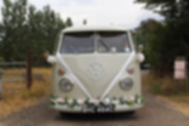 wedding-campers