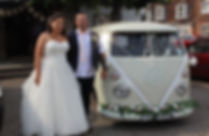 wedding-car-maidstone_1764.JPG
