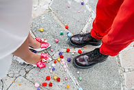 car hire wedding basildon
