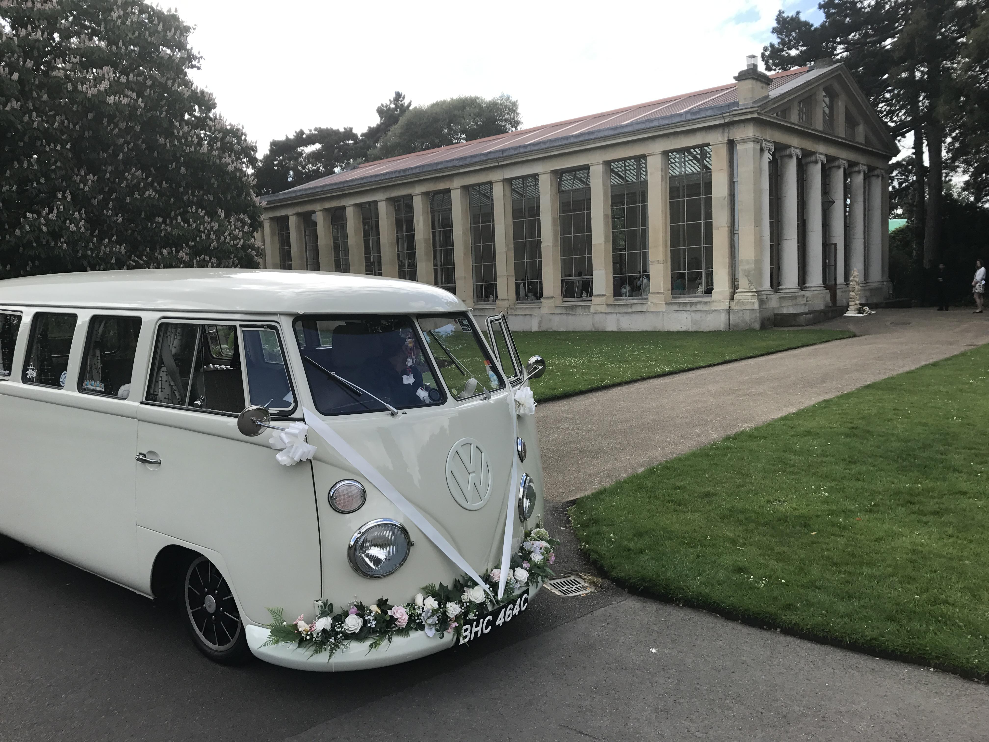 vintage-wedding-vehicle-surrey