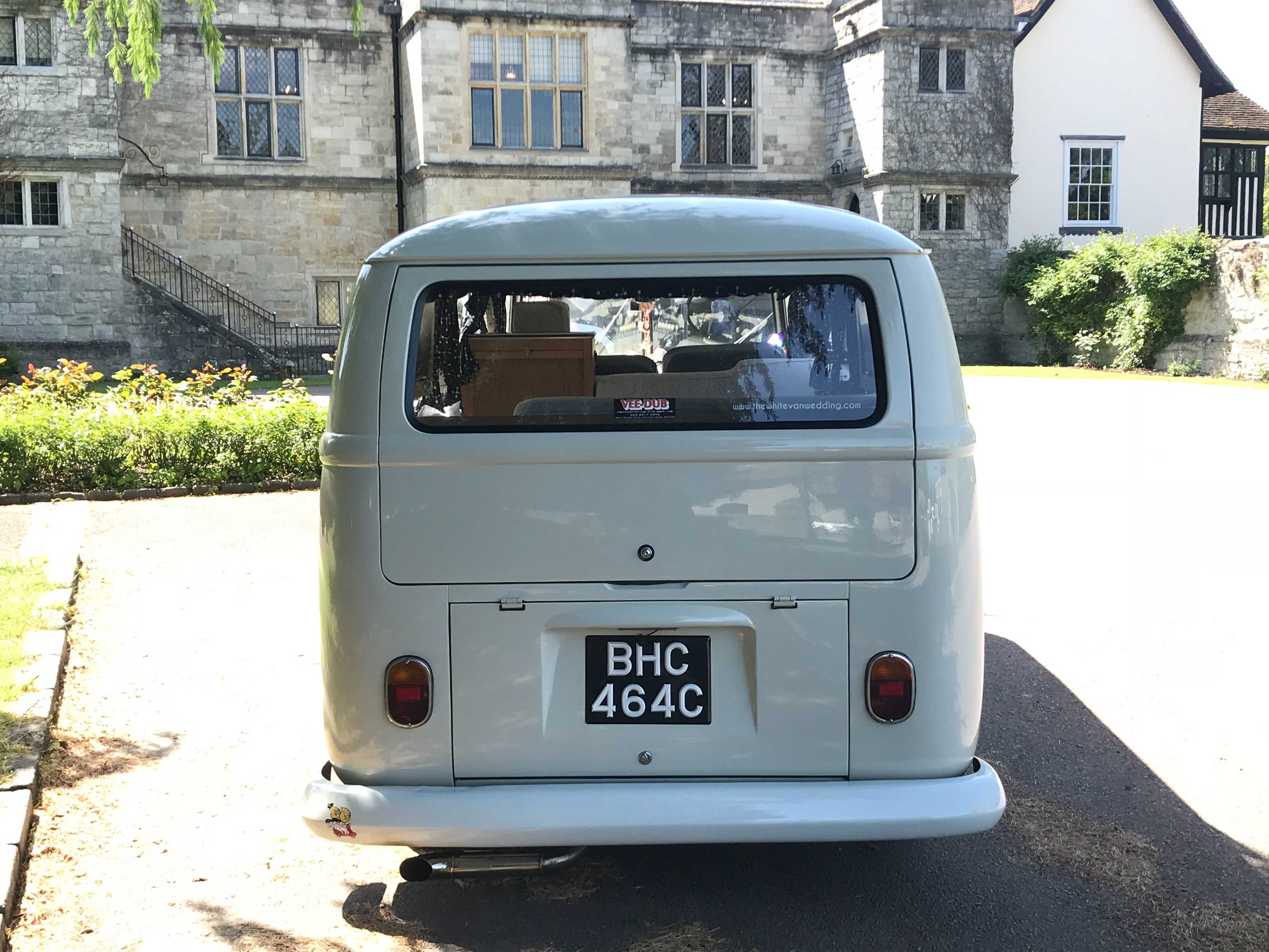 classic-wedding-car-hire