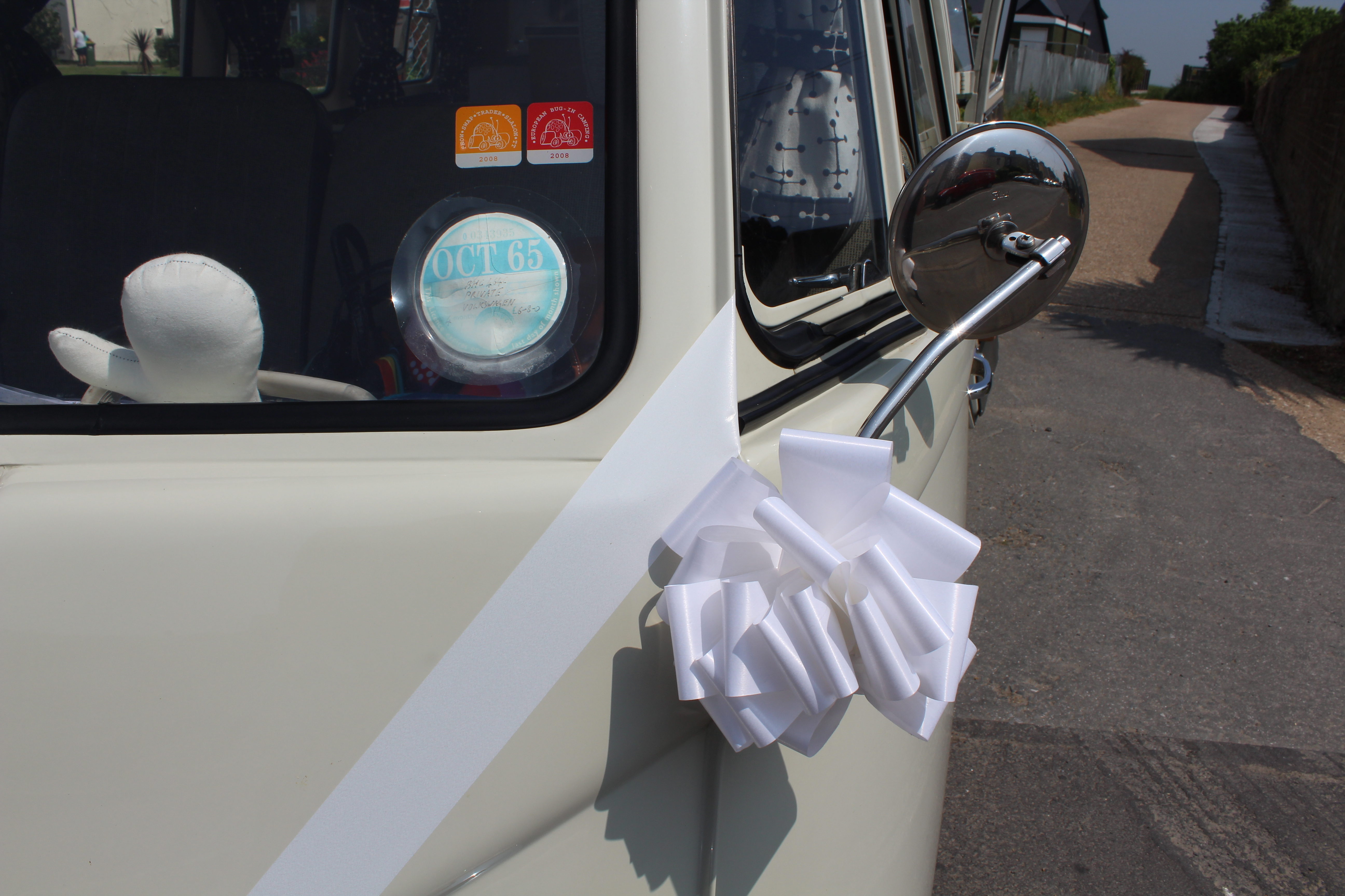 vw_wedding_camper_essex_0