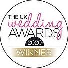 UKWA2020-winner-badge-large.jpg