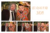 photo-booth-essex.jpg