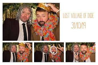 photo-booth-essex.jpg
