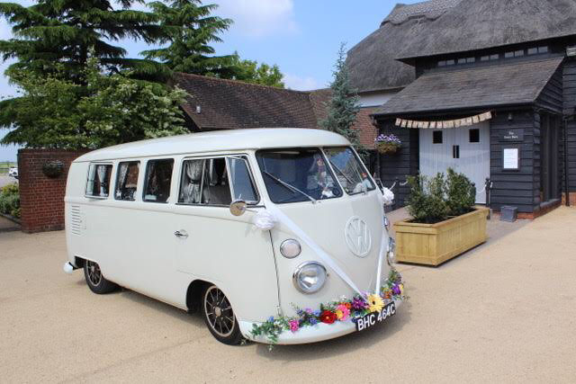cool-wedding-cars-1