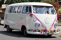 vw-camper-wedding