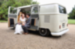 vintage-wedding-car-hire-kent-(005 of 28