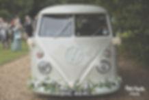 wedding car hire chelsea