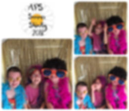photobooth-hire-bexleyheath.jpg