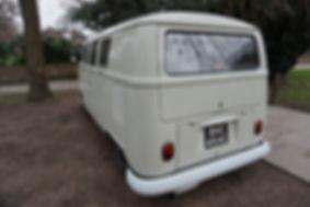 wedding-car-sidcup-168.JPG