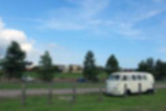 wedding-camper-canterbury.jpg