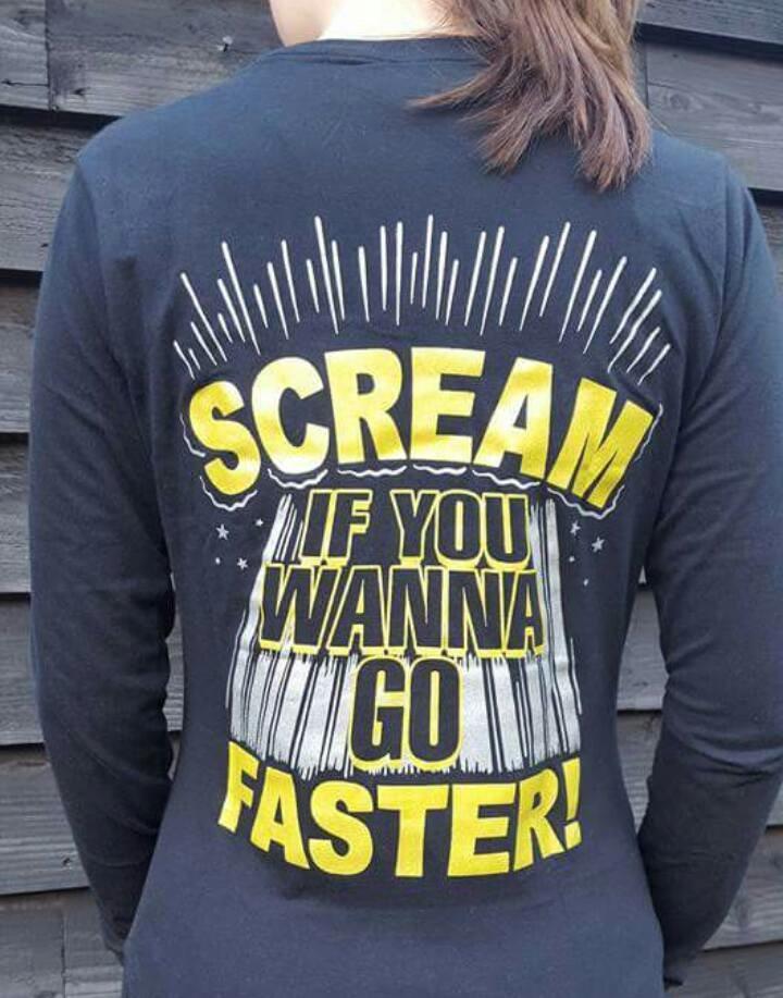 scream if you wanna go faster, born bitchin, skate tee, surf tee,