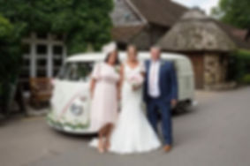 wedding-car-hire-bromley-2318.jpg