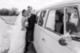 wedding-camper-hire-essex-2.jpeg