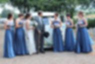 wedding-camper-surrey_1517.JPG