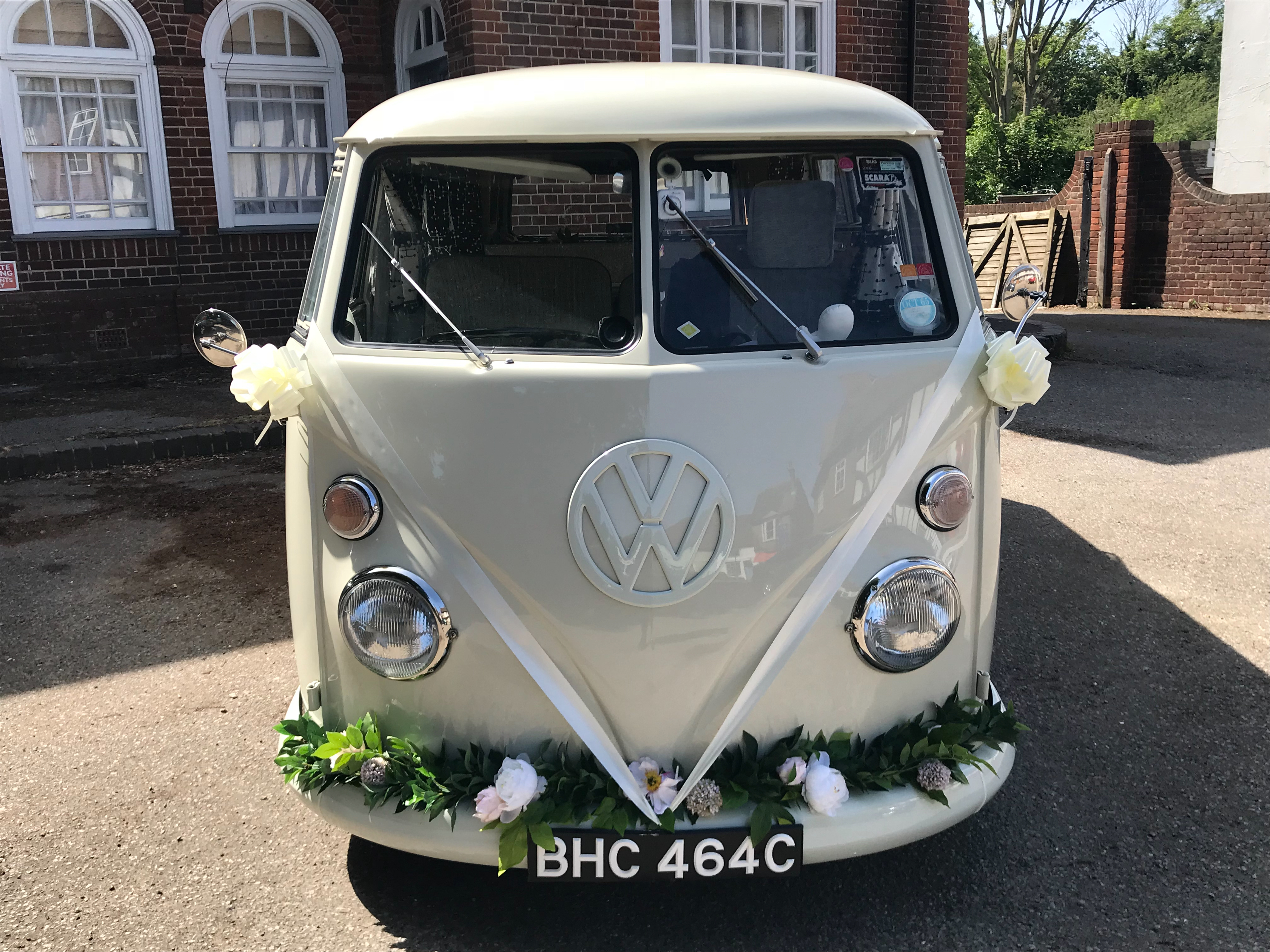 wedding-cars-sidcup