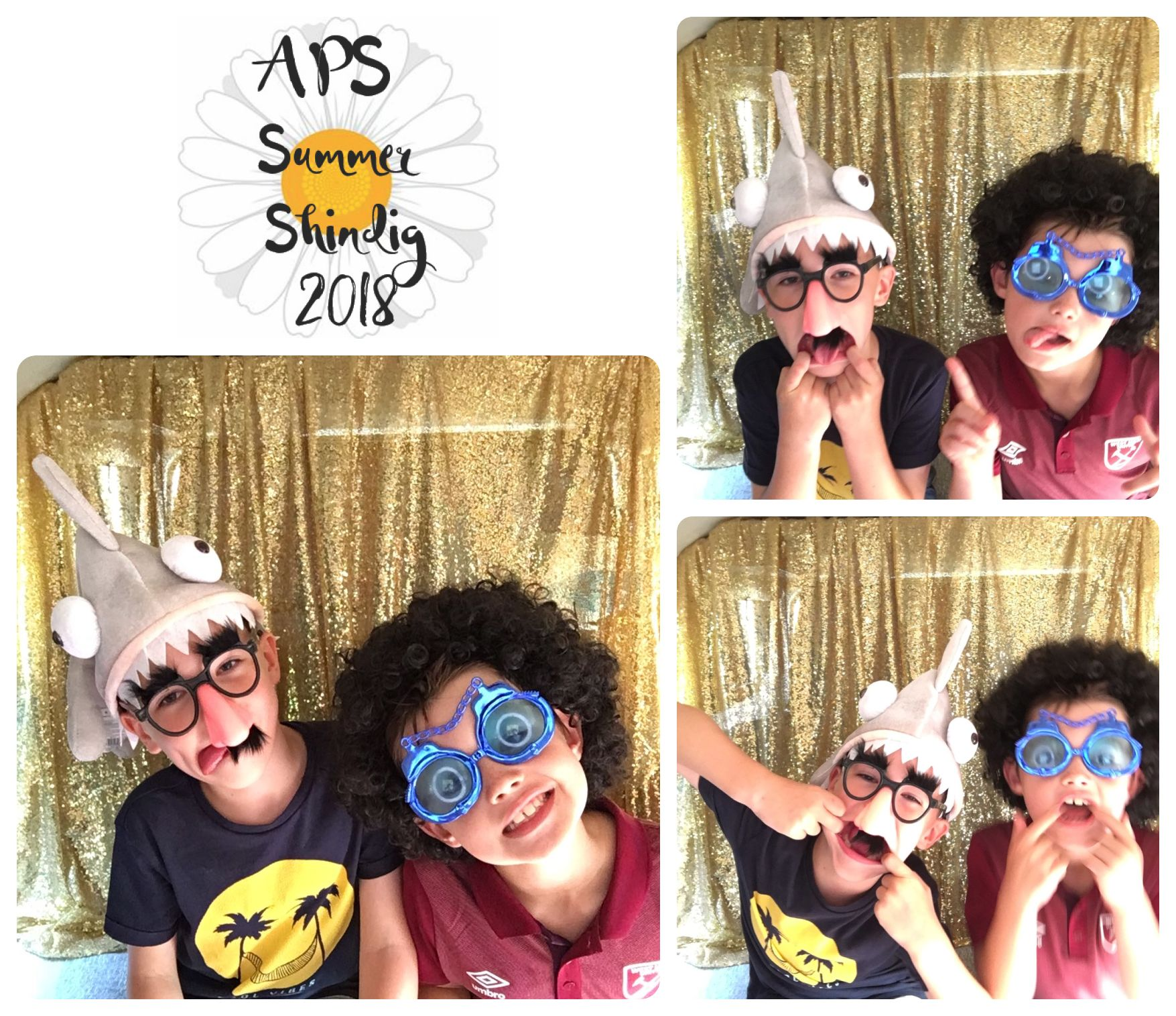photo-booth-hire-maidstone