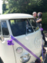 wedding car hire in maidstone
