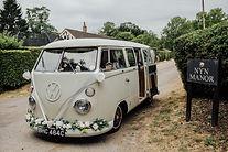 camper-van-wedding-103.jpg