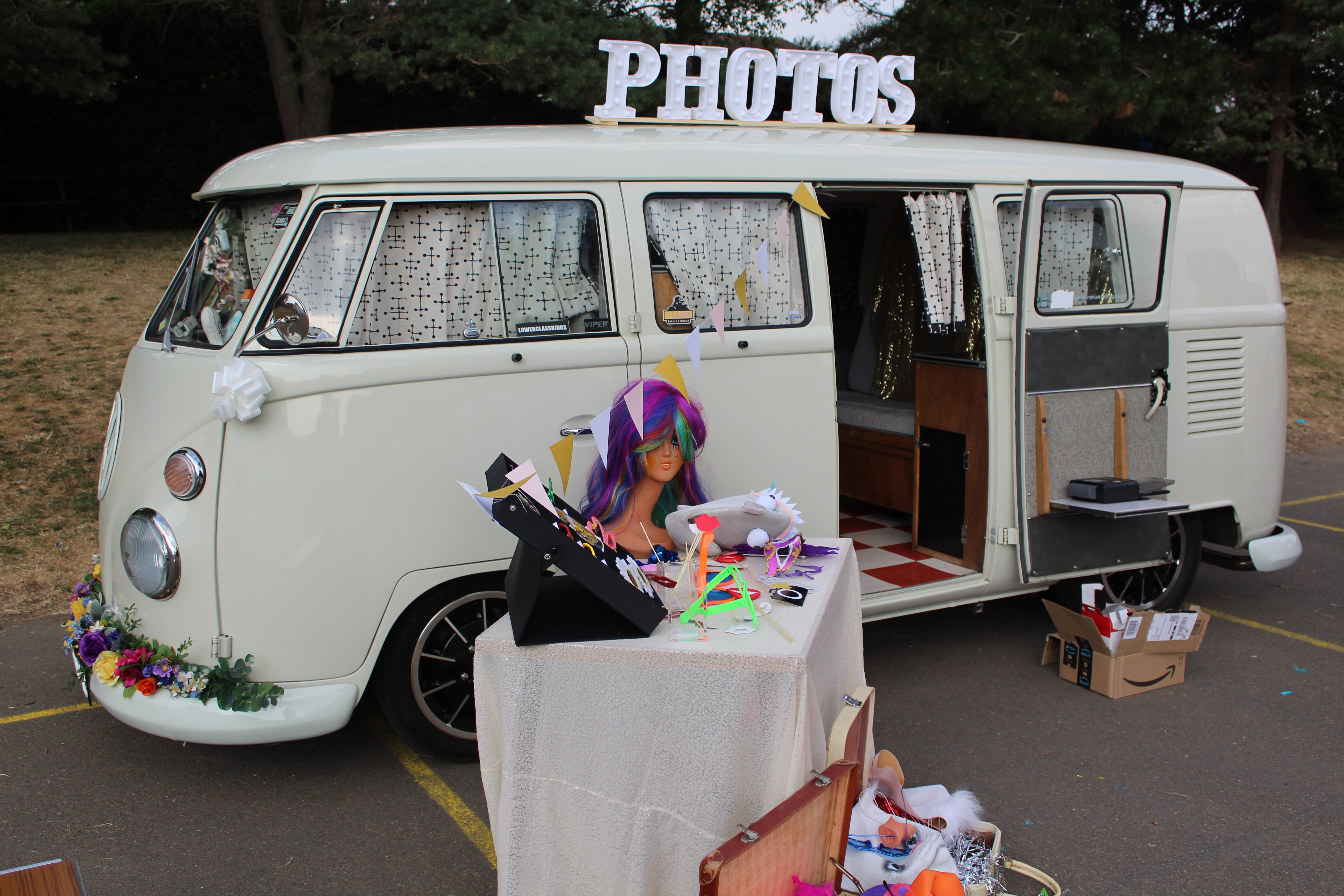 photobooth-hire-dartford