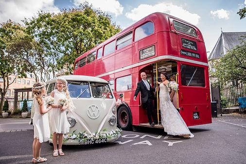 LA-245+london+wedding+car+hire+kent+rent