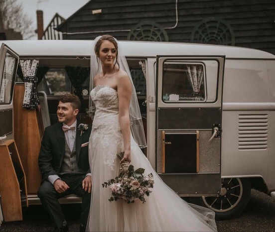 wedding-car-ashford-1