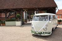 camper-wedding-hire